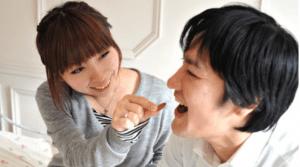 Kemiripan dengan pasangan adalah salah satu pertanda kebahagiaan