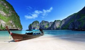 Thailand Live Stream