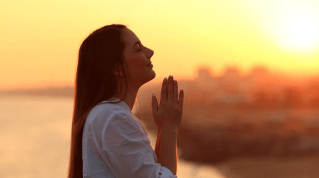 Ramadan di Tengah Pandemi Membuat Kita Rajin Bersyukur dan Menghargai Waktu