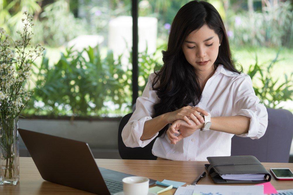 Inspirasi wanita modern dalam membangun karir