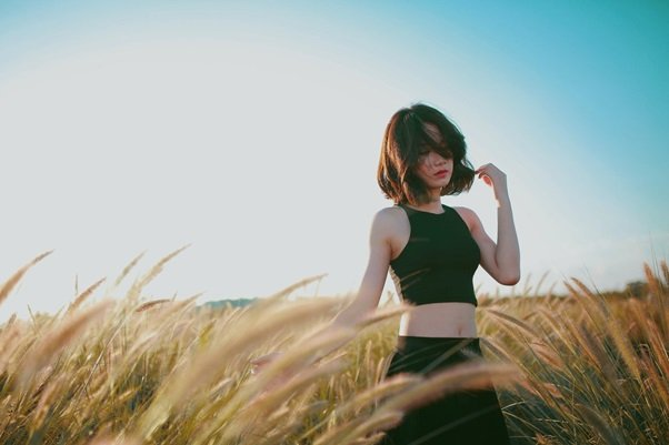 5 Alasan Mengejutkan Mengapa Merasa Depresi Setelah Putus
