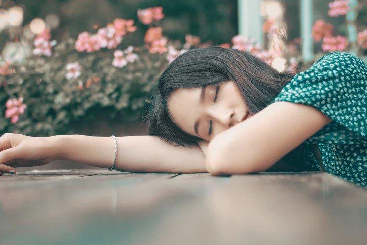 6 Cara untuk Melepaskan Dirimu dari Masa Lalu