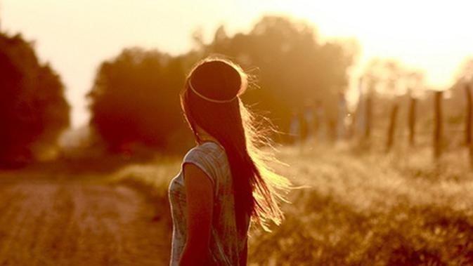 7 Strategi untuk Meninggalkan Masa Lalu di Belakangmu