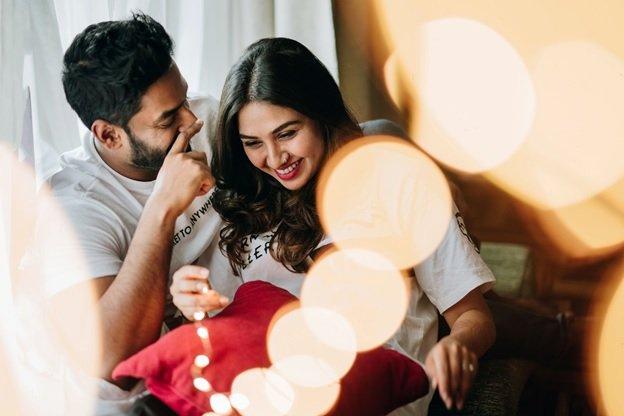 Berjuang Bersama Pasangan Melawan Trauma