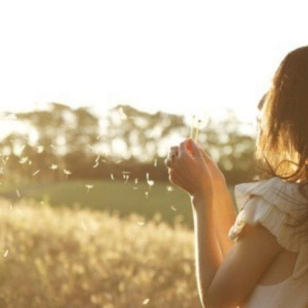 Lakukan 4 Perubahan Mudah di Hidupmu Agar Lebih Positif