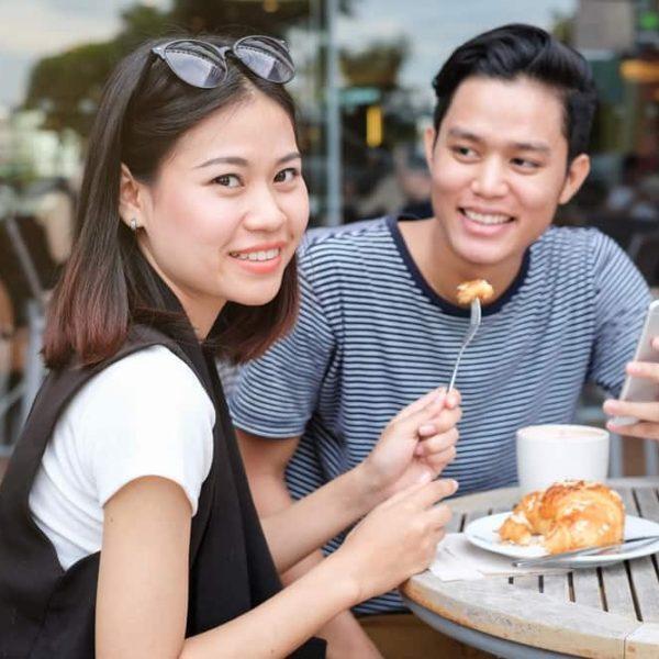 4 Hal Bahwa Pasangan Narsistik Dapat Melukai Harga Dirimu