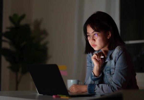 5 Cara Jenius untuk Menghentikan Kebiasaan Buruk