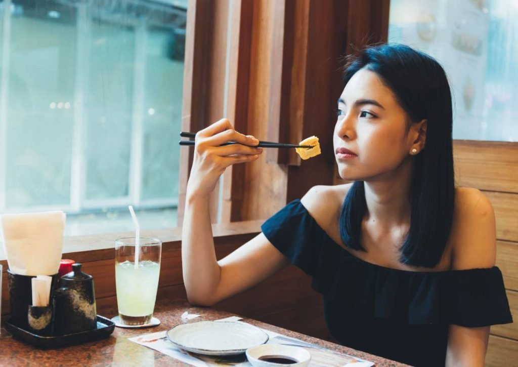 5 Cara Mudah untuk Konsisten pada Perencanaan Menu Makanmu