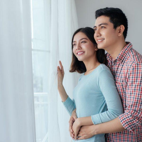 5 Tanda Halus Namun Serius bahwa Pernikahanmu Berada dalam Krisis