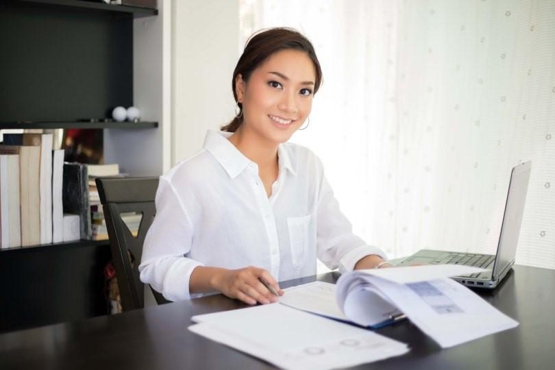 5 Tips untuk Mendapatkan Pekerjaan Impianmu