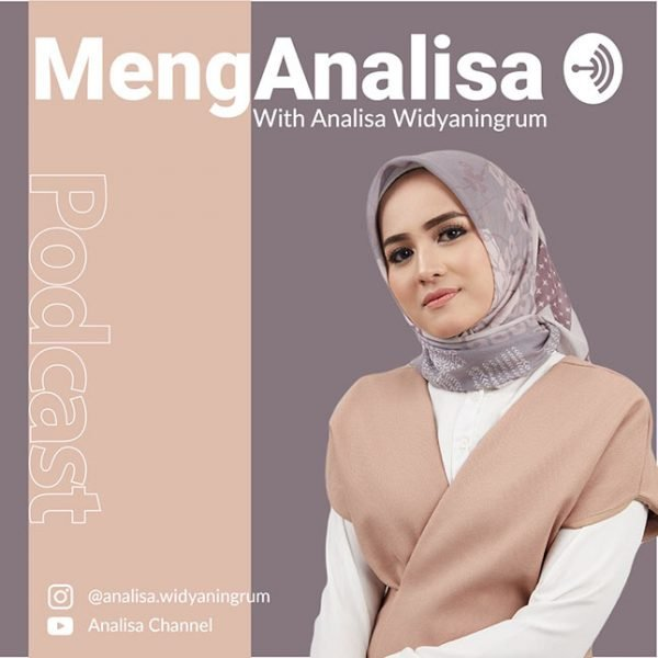 Podcast MengAnalisa