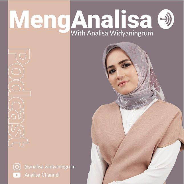 Podcast MengAnalisa