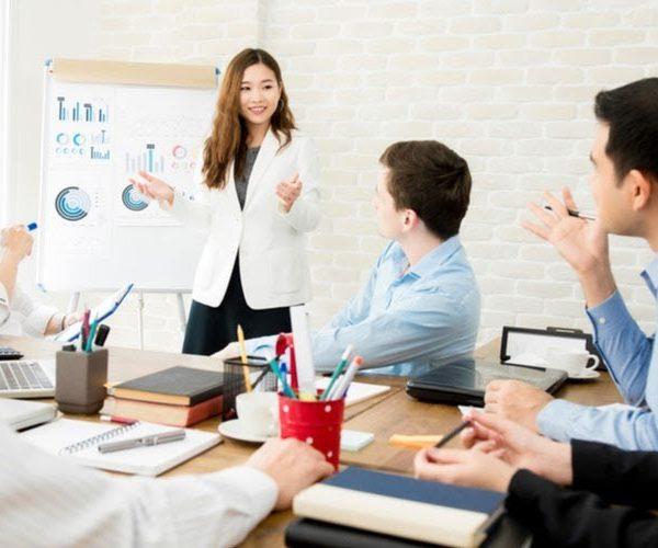 3 Cara untuk Memastikan Kritikmu adalah Kritik Konstruktif, Bukan Cerewet