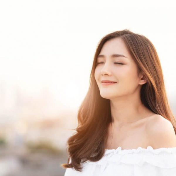 5 Cara Mengurangi Kecemasan Sebelum Putus dengan Seseorang