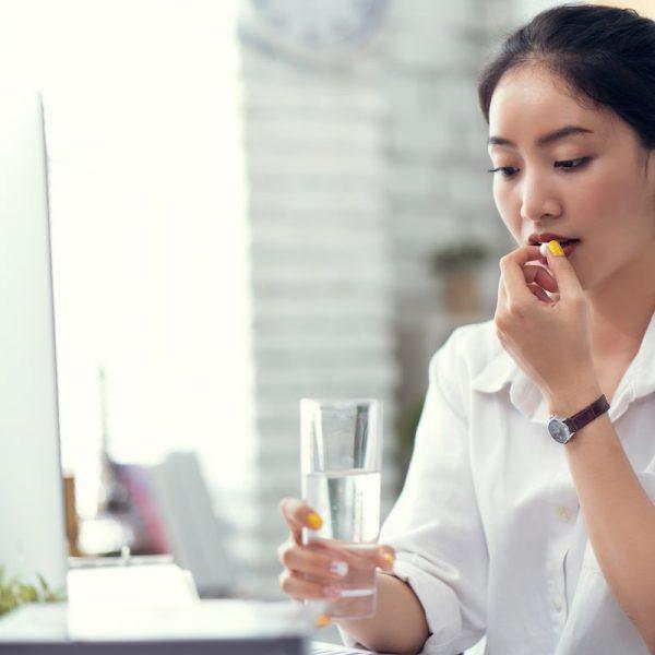 6 Manfaat Kesehatan dari Vitamin D untuk Tubuh