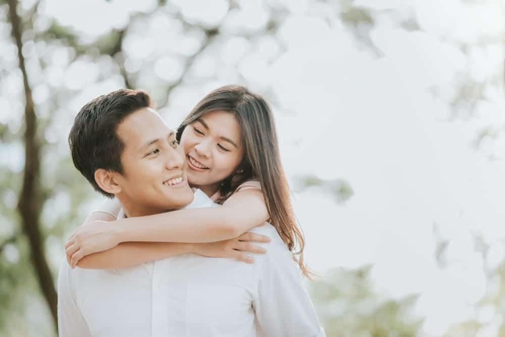 6 Tips untuk Menjaga Cinta Tetap Hidup Dari Pasangan Tertua di Dunia