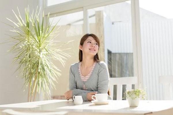 Cara Mulai Menabung Jika Kamu Ingin Membeli Rumah dalam 5 Tahun Ke Depan