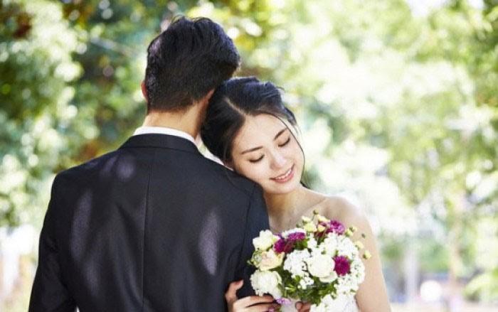 3 Cara untuk Melindungi Pernikahanmu dari 'Pernikahan Kelabu'