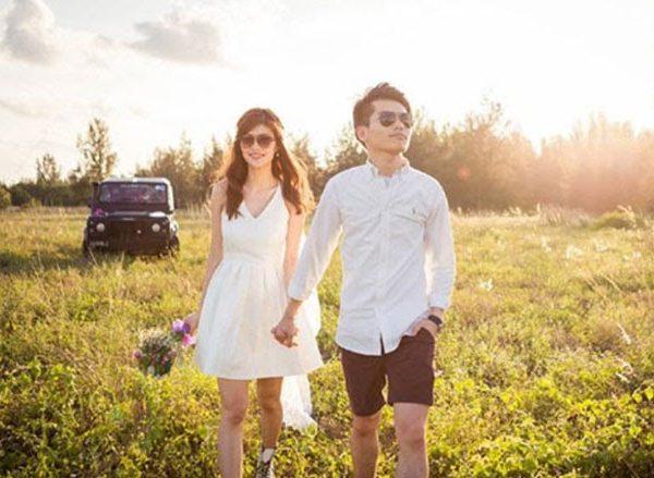 5 Alasan Pernikahanmu Tidak Seburuk Kelihatannya Saat Ini