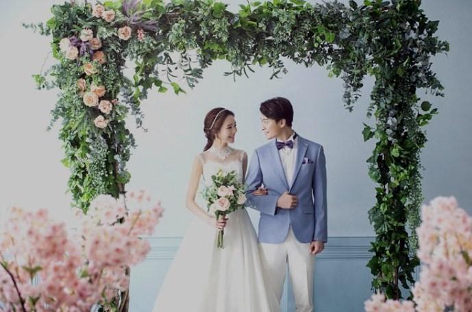 5 Tips Mengatasi Bridal Blues Menjelang Pernikahanmu