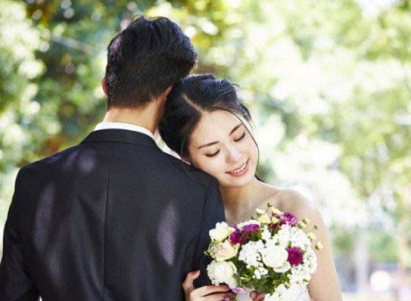 5 Warna Pernikahan yang Diprediksi akan Trend di Tahun 2021