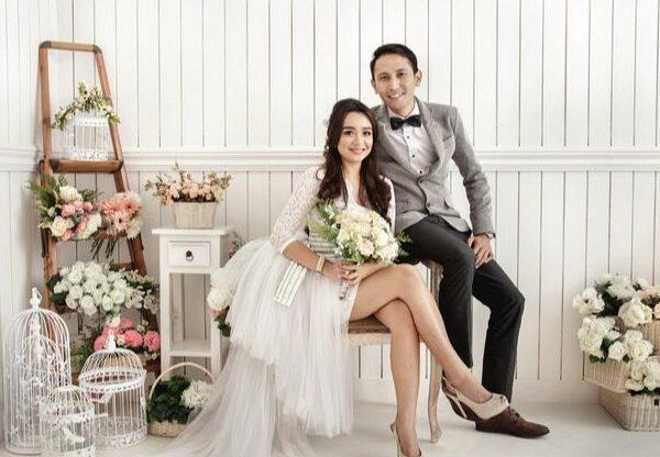 6 Tips Rahasia Memilih Aksesoris di Hari Pernikahanmu