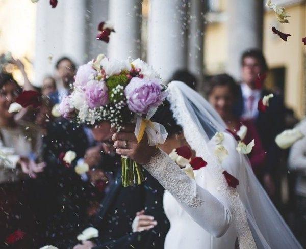 7 Cara untuk Mewujudkan Pernikahan Impianmu