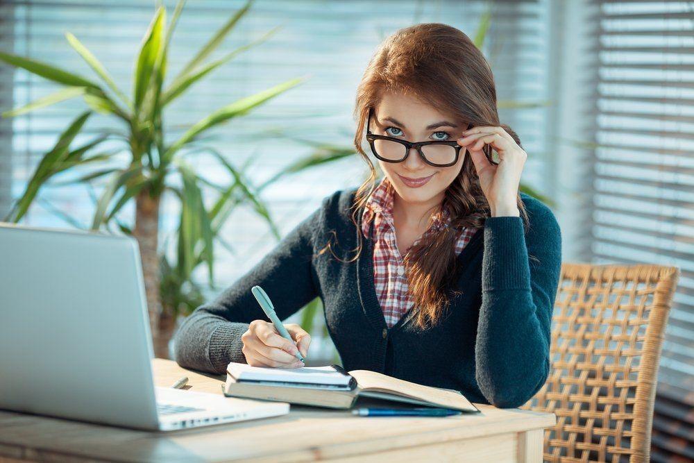 5 Kecerdasan Emosional yang Berguna untuk Mendukung Karirmu