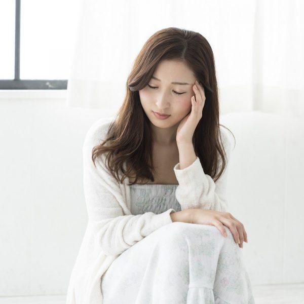 8 Tanda Peringatan Bahwa Kamu Kelelahan Mental