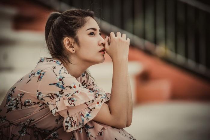 Cara Melatih Mindfulness dengan 5 Indera-mu