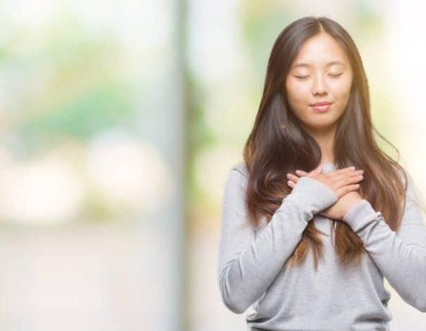 Mengatur Emosi dengan Hindari 3 Tanda Kecil dari Kelelahan Ini