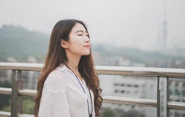 Mengurangi Stres Menjadi Resolusi Tahun Baru 2021