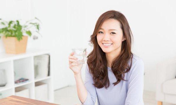 5 Nutrisi untuk Meningkatkan Kesehatan dan Fungsi Otakmu