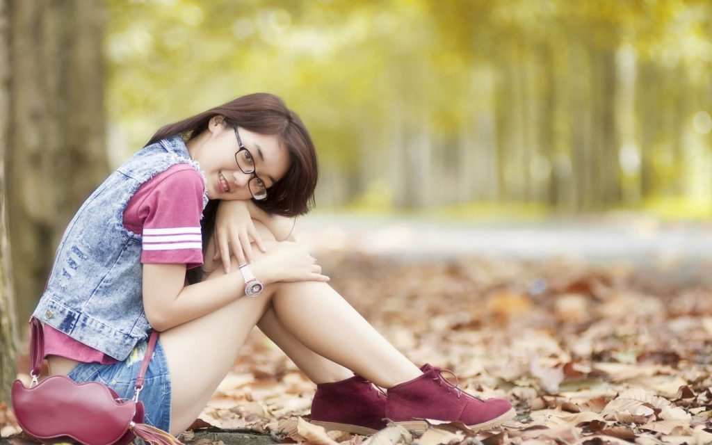 Berbicara dengan Diri Sendiri Akan Membantumu Mengontrol Emosi