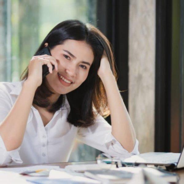 3 Tips untuk Pengusaha Muda tentang Kekuatan Kredit