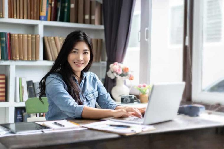 5 Pelajaran Penting yang Dipetik dari Work From Home