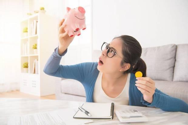5 Saran Finansial untukmu Kaum Remaja yang Keuangannya Belum Stabil