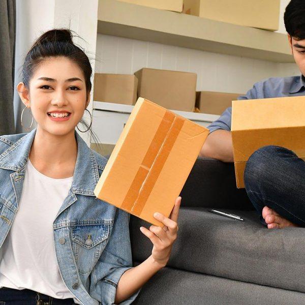 Hal yang Perlu Diperhatikan Ketika Memulai Bisnis Bersama Pasanganmu