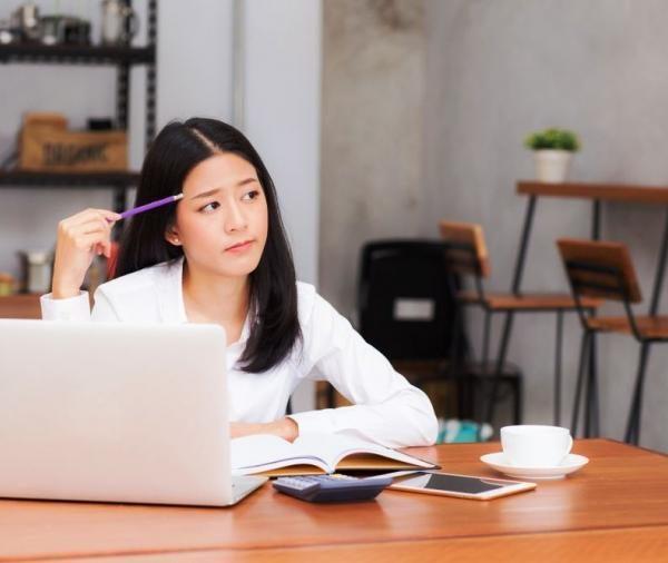 Jangan Lakukan 5 Kesalahan Keuangan Ini di Tahun Ini