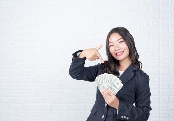 Menabung Perlu Dibarengi Pengelolaan Keuangan