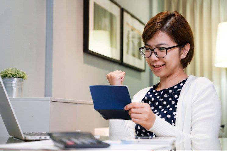 Mengelola Keuangan yang Bijak ala Perempuan Modern