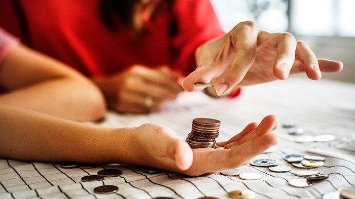 Mengelola Keuangan yang Sehat Agar Masa Depan Selamat, Apakah Anda Sudah Siap?