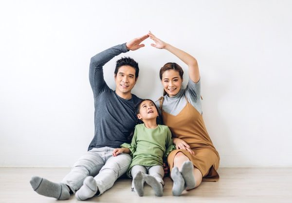 Pengelolaan Keuangan: Pentingnya Peran Orangtua
