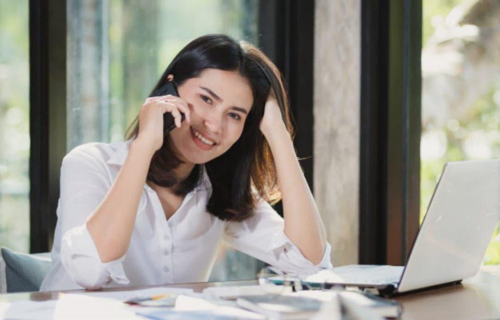 Tips Cermat Membangun Kemandirian Finansial untuk Kaum Perempuan