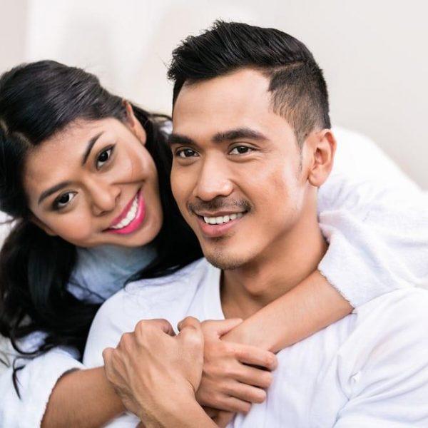 4 Hal Wajib yang Harus Dilakukan Wanita Setelah Berhubungan Seksual