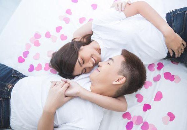 Seberapa Sering Berhubungan Seksual Agar Cepat Hamil?