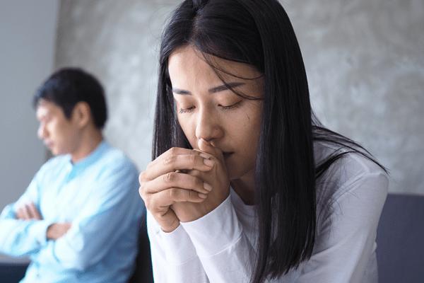 Mengenali Potensi Perilaku Kasar di Dekat Kita