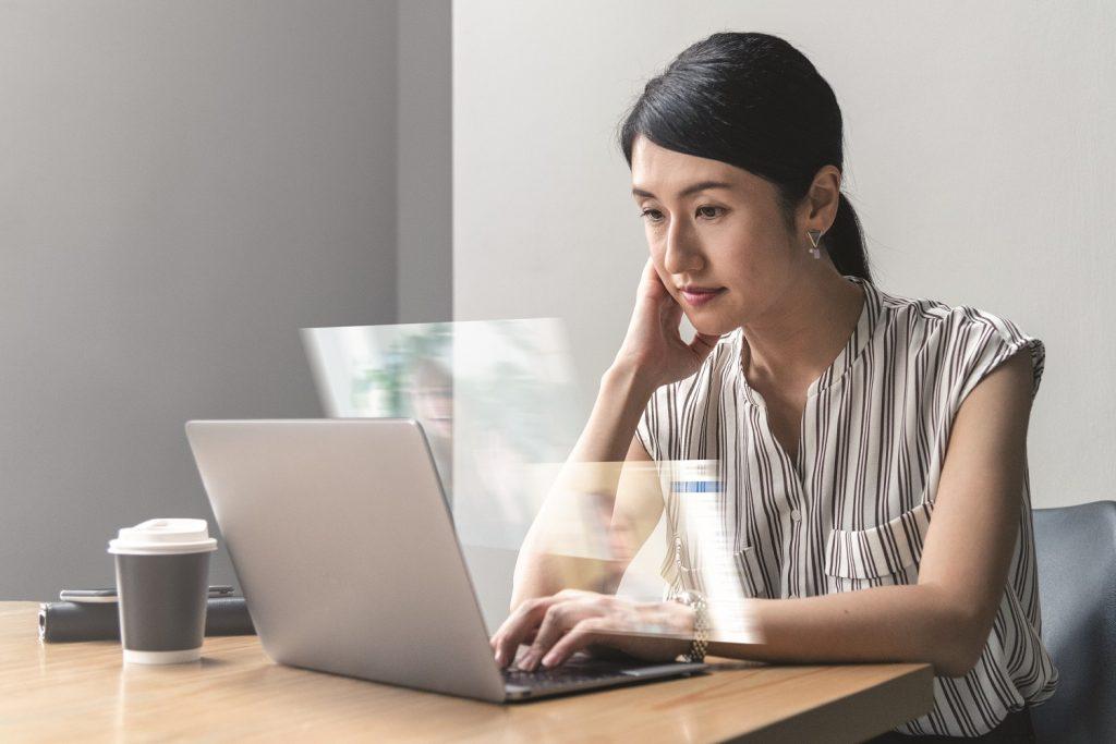 Mengatur Keseimbangan Hidup antara Pekerjaan dan Pribadi