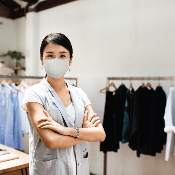 4 Cara Mengembangkan Diri di Tengah Keterbatasan Bergerak saat Pandemi