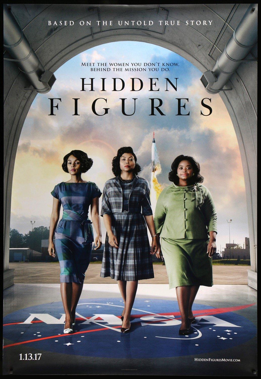Hidden_Figures_2017_